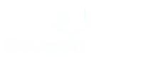 Digital Marketing Agency -Dovebiz Web Logo